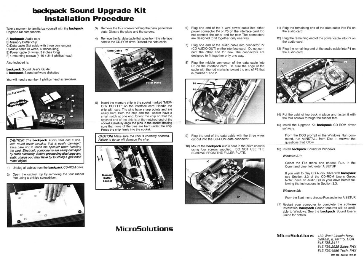 magitronic motherboard manual  full version free software