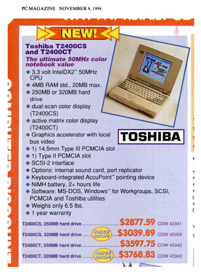 Manual For Toshiba Satellite 320cdt Drivers - inboxseven