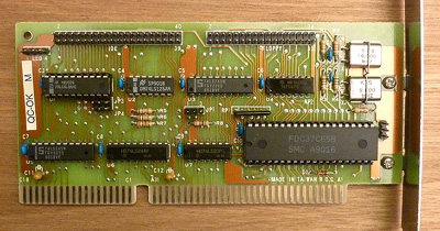 16bit_floppy_card_small.jpg